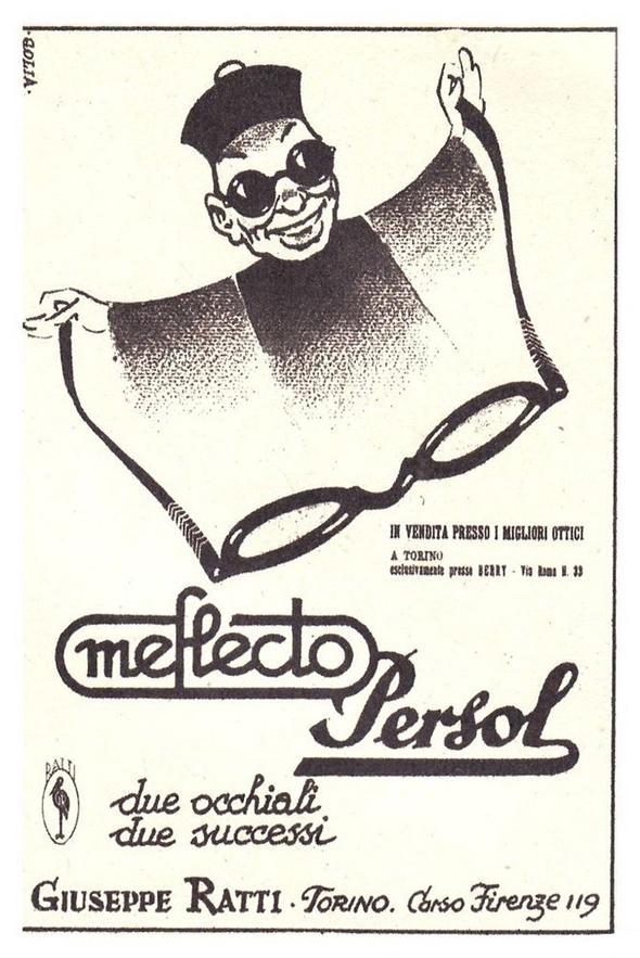 persol-649-meflecto-pub