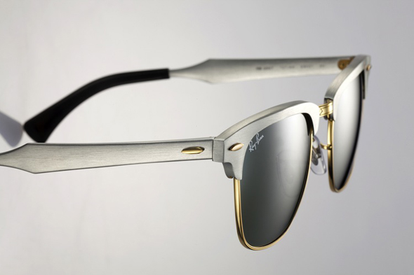 Ray Ban Clubmaster Homme Avis