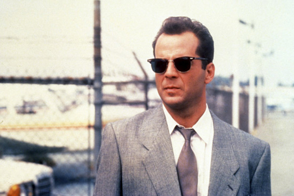 ray-ban-clubmaster-bruce-willis-moonlighting