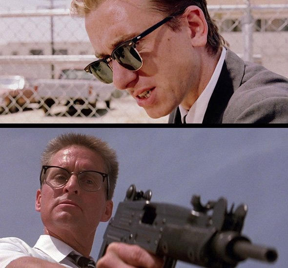 ray-ban-clubmaster-reservoir-dogs-falling-down