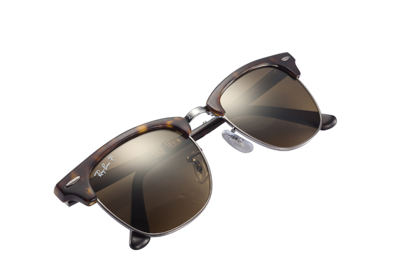 ray-ban-clubmasters-pliantes-900
