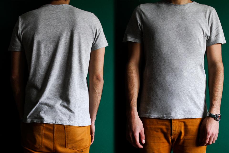 t-shirt-topman