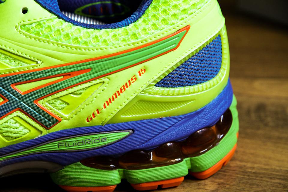asics-gel-nimbus-15-marathon-de-paris-11