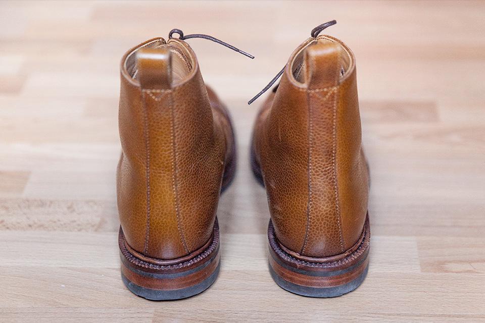 boot-Meermin-arriere