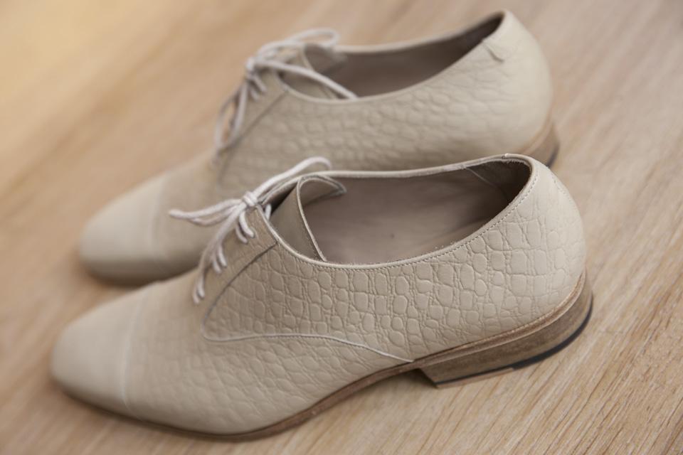 chaussures-derville-joe-brutes-arriere