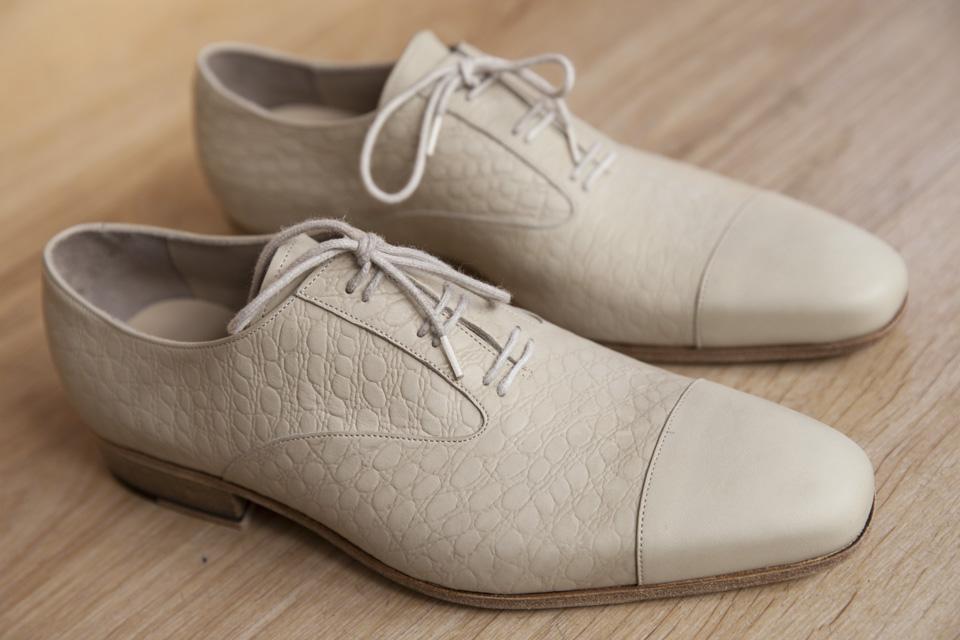 chaussures-derville-joe-brutes