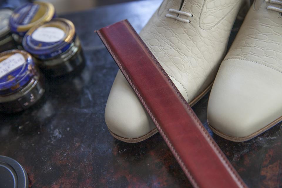 chaussures-derville-joe-choix-couleur