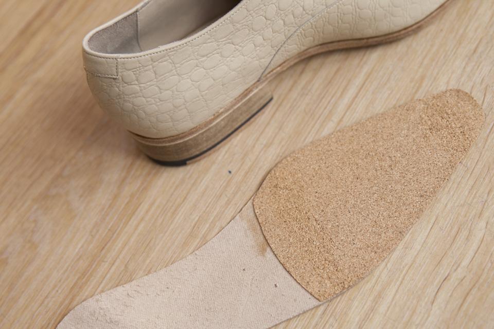 chaussures-derville-joe-semelle-liege