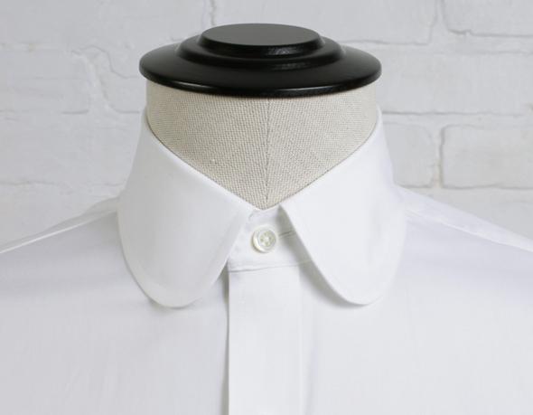 6395295bc60e Les cols de chemise à connaître