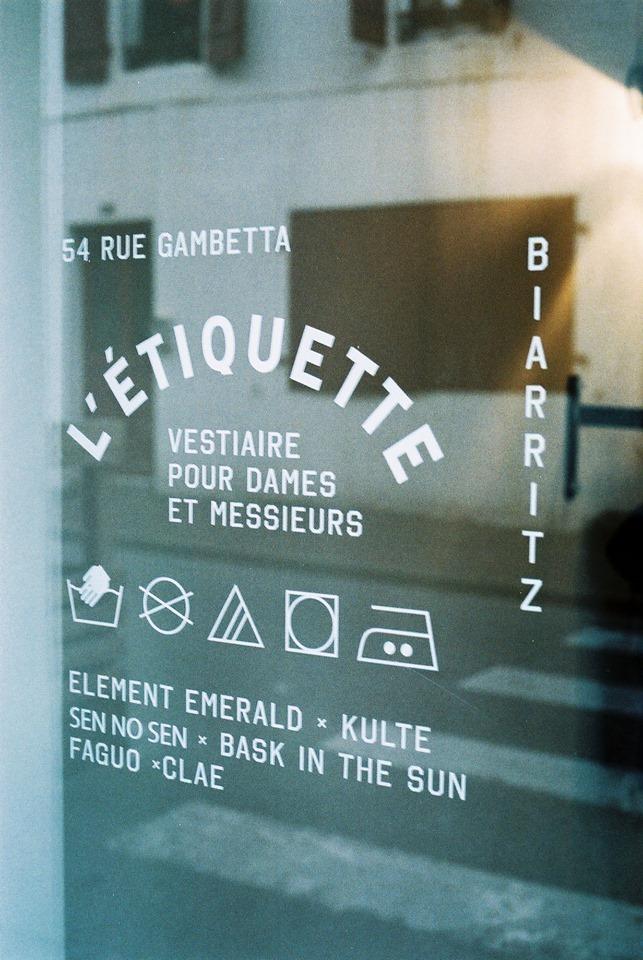 etiquette-biarritz