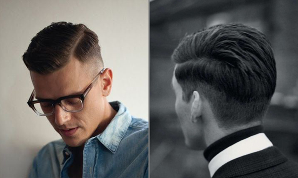 haircut-trends-bowlcut