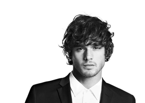 haircut-trends-curly