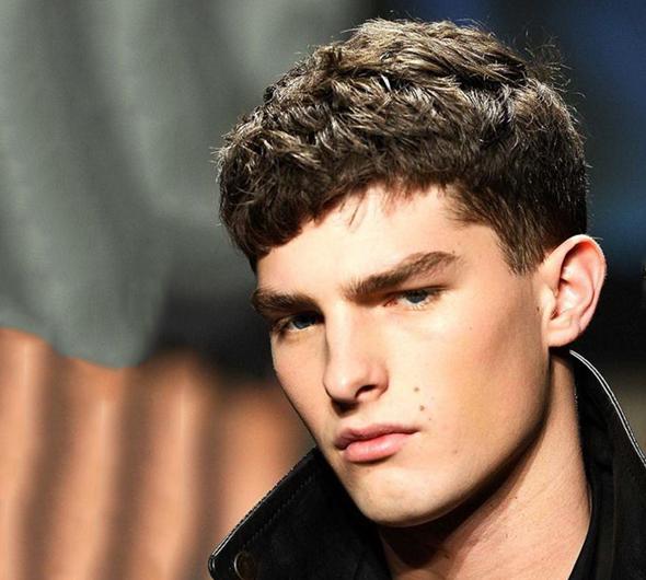 10 Id 233 Es De Coupes De Cheveux Pour Homme