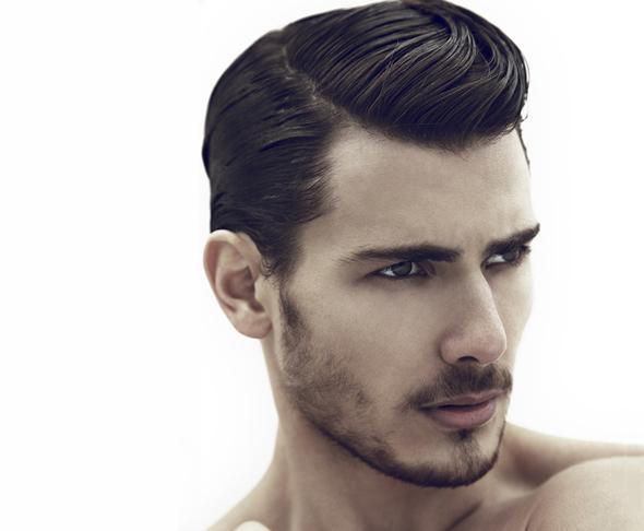 hairstyle-trend-2014-gominé-raie-côté