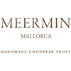 Logo Meermin