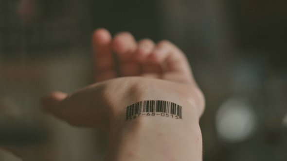 tatouage-poignet-code-barre