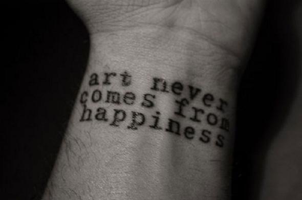 tatouage-poignet-quote