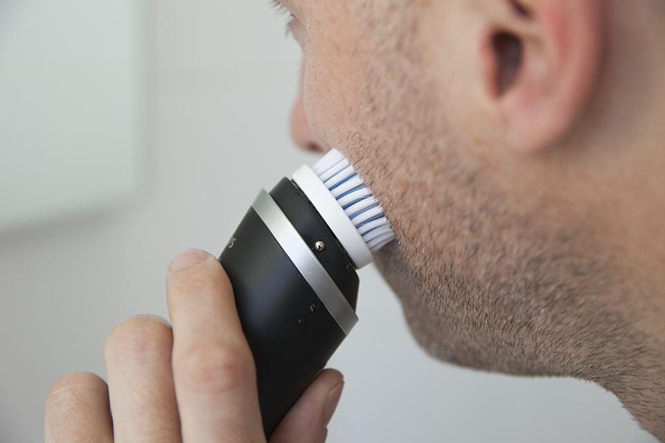 visapure-philips-barbe