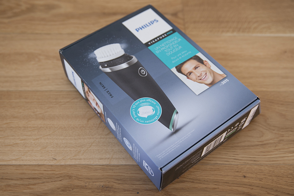 visapure-philips-packaging