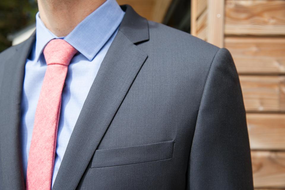 costume-de-fursac-gris-focus-poche-veste