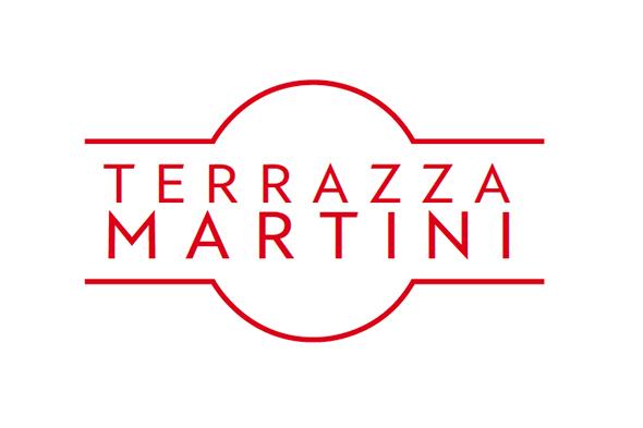 Logo Terrazza