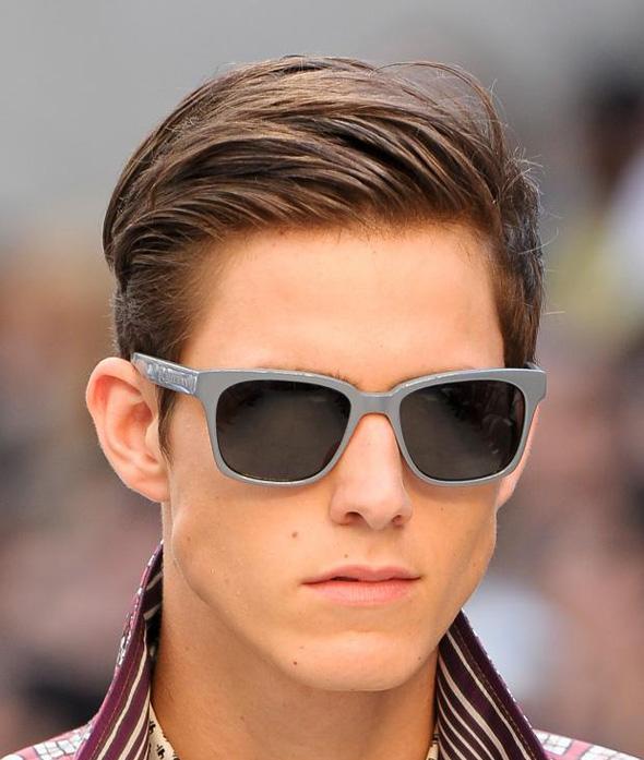 Quelles lunettes pour quel visage   df088220af4f