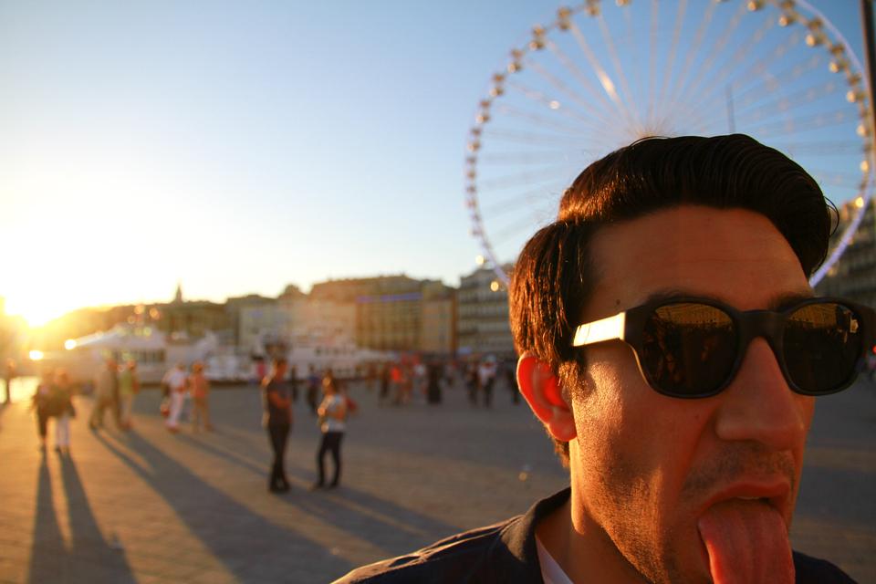 lunettes-soleil-carhartt-super