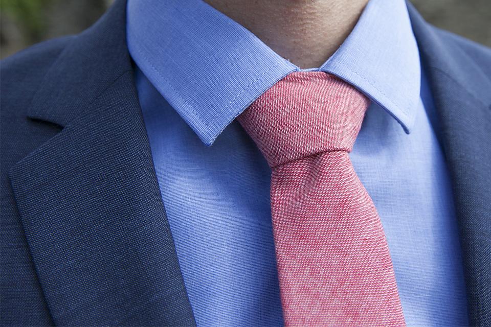 max-cravate