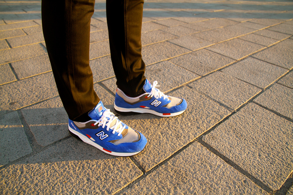 new-balance-1600-barbershop