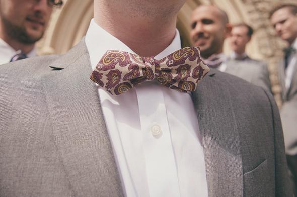 noeud-papillon-mariage-cashmere-paisley