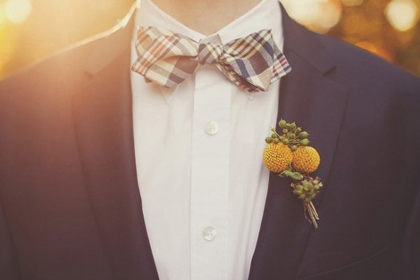 noeud-papillon-mariage-dandy