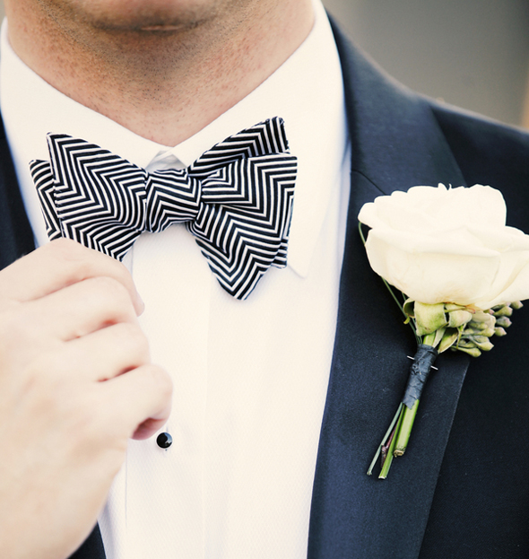 noeud-papillon-mariage-graphique