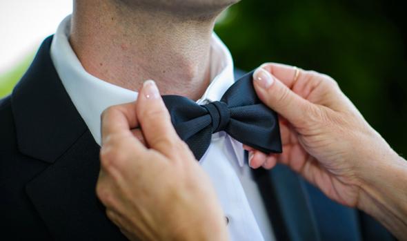 noeud-papillon-mariage-noir