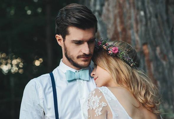 noeud-papillon-mariage-uni-couleur