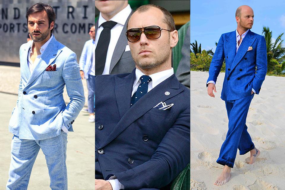 costume-lin-bleu