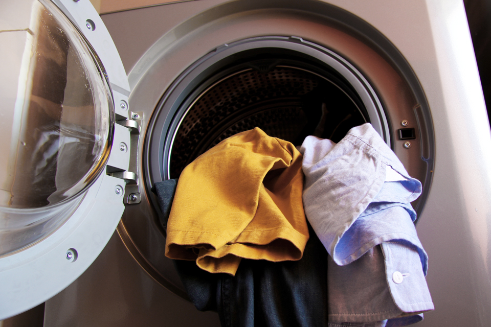 machine-a-laver-chemise