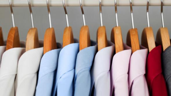 prendre-soin-chemise-cintres