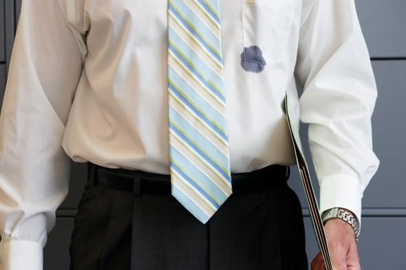 prendre-soin-chemise-tache-encre