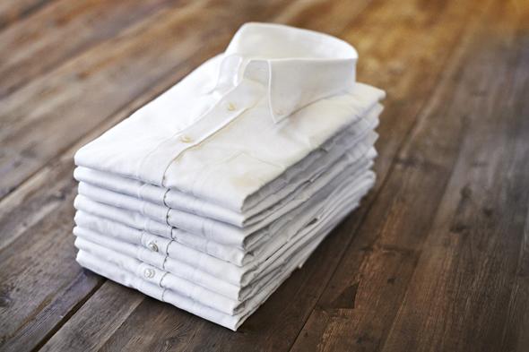 prendre-soin-chemise