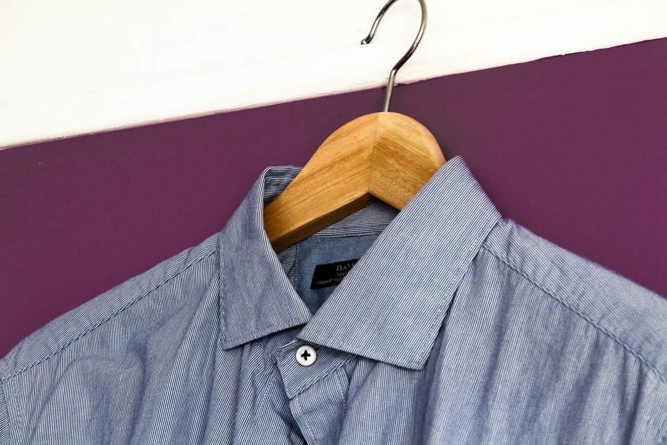 sechage-chemise-cintre