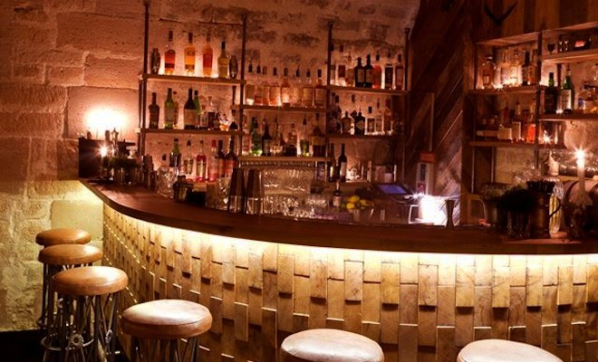 bar-lockwood-paris