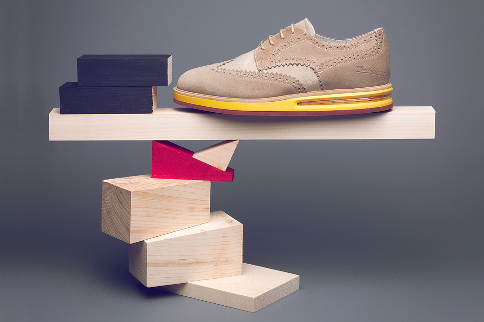barleycorn-marque-chaussures-italie
