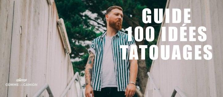 encart guide tatouages