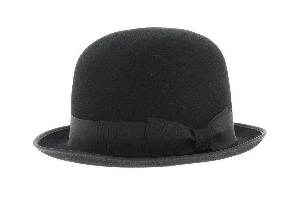 Melon chapeau
