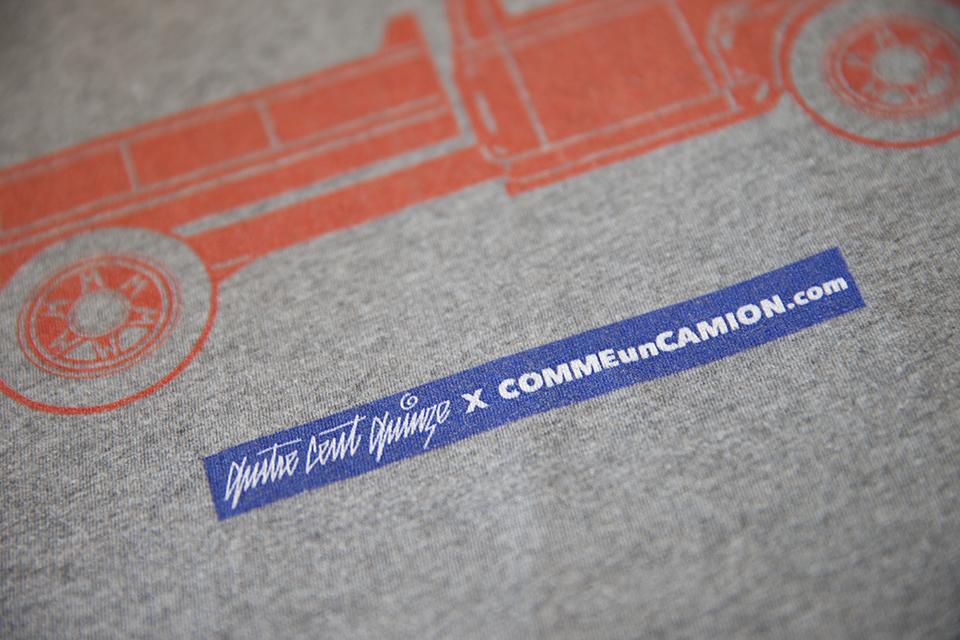 t-shirt-cuc-quatre-cent-quinze-zoom-logo