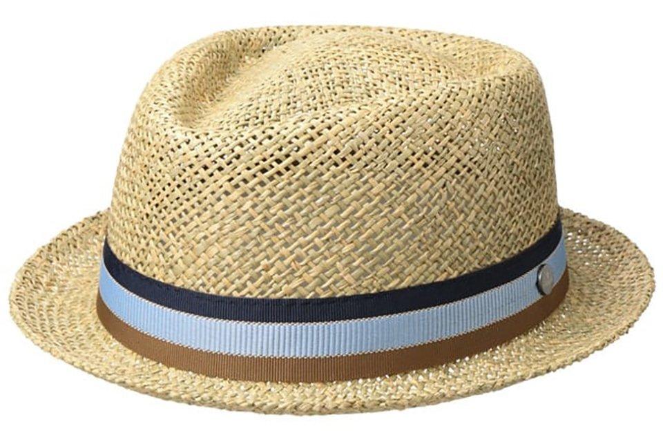 Tribly chapeau