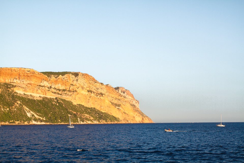 cap-canaille-cassis-provence