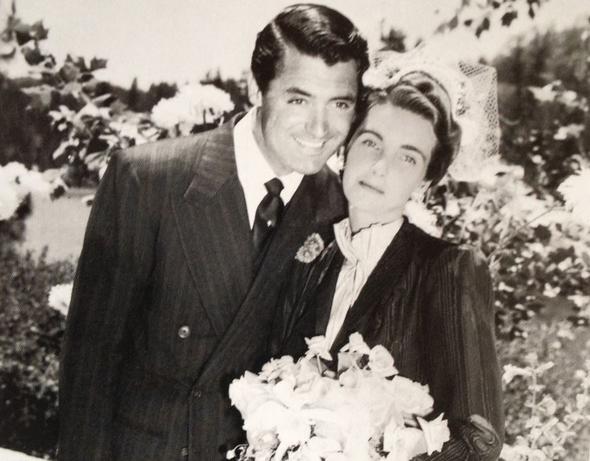 cary grant barbara hutton mariage 1942