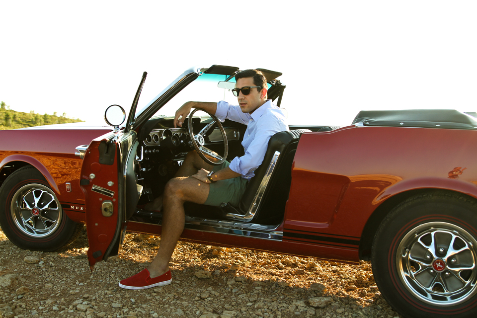 comme-un-camion-shooting-mustang