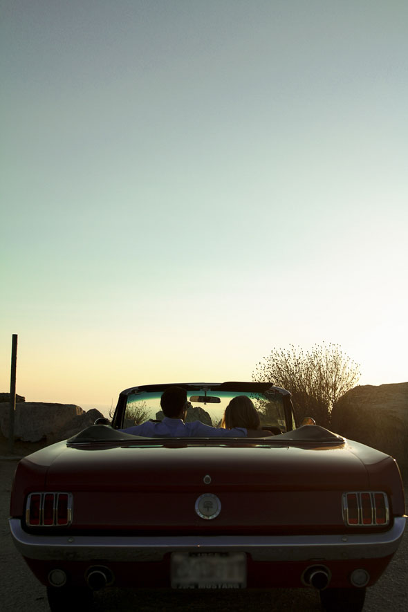 coucher-soleil-route-voiture-ete